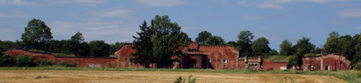 Titulka-fort-17