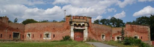Titulka-fort-20