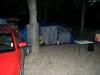 Camp Balatonfüred