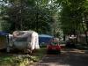 Camp Čačak
