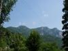 Srbské hory