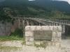 Most přes Taru