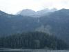 Černé jezero, NP Durmidor