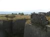 Pevnost v horách