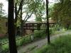 Přísupový most