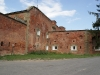 Fort XVII