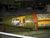 Expozice raketového vojska