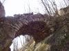 Čertův most